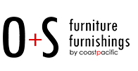 O+S Furniture