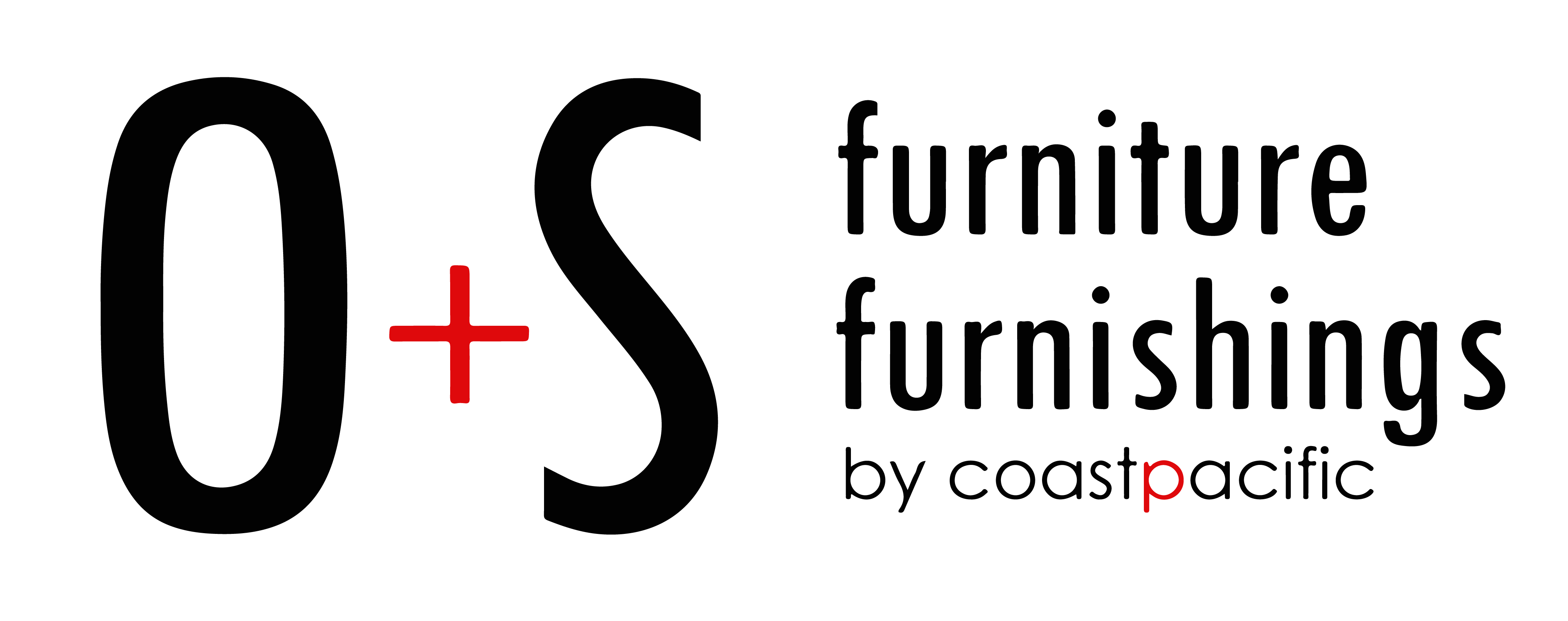 O+S Furniture