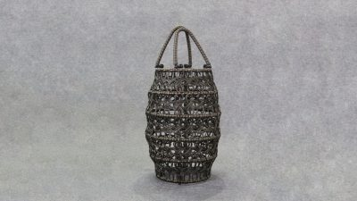 Ambrosia Lantern