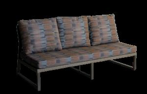 Atienza Sofa..