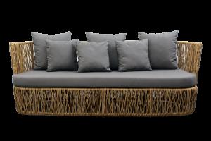 Aurora-2 sofa