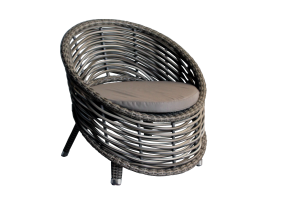 Nathaniel Lounge chair