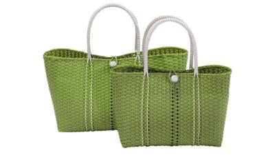 Sage Green Bag