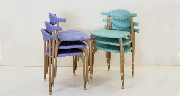 Candy Dining Side Chair