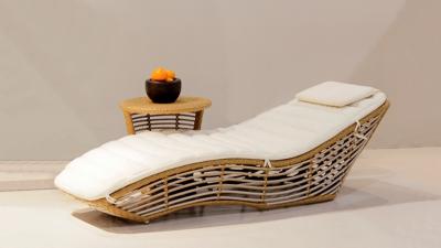 Divalla Chaise Lounge