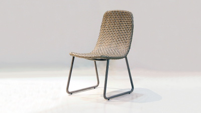 Ladepa Dining Side Chair