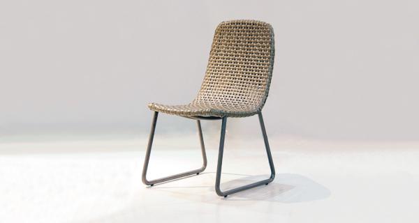 Ladepa Dining Side Chair