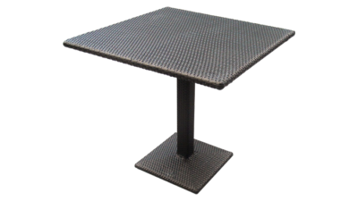 Alteezza Dining Table