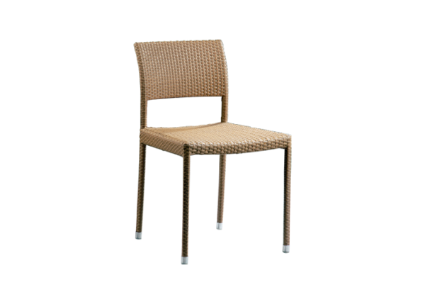 BL Side Chair