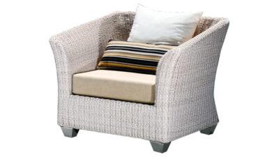 Barbados Lounge Chair