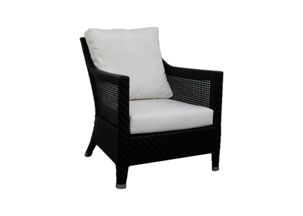 Barceville Lounge Chair