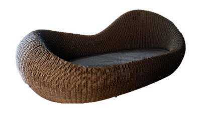 Bonbon Sofa