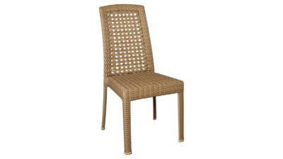 Caryl Side Chair