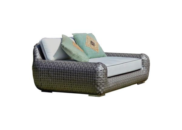 Cesta Lounge Chair