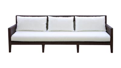 Chisel Sofa
