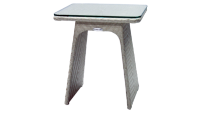 Divina Side Table