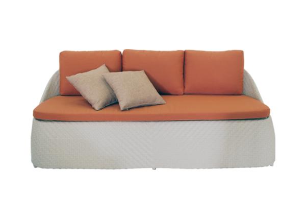 Fang Sofa