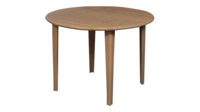 FED10 - Federal Dining Table