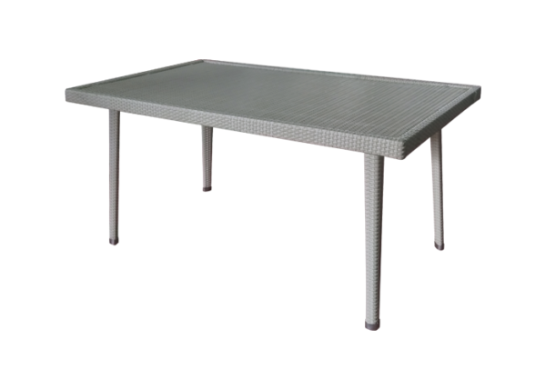 Franco Dining Table 2