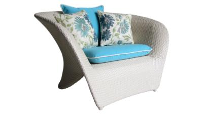 Fritzi Lounge Chair
