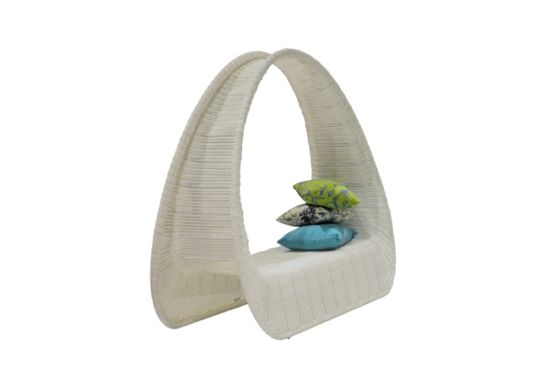 Felicia Ring Chair
