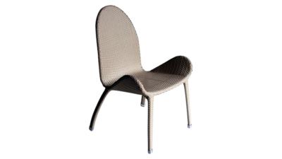 Felicia Side Chair