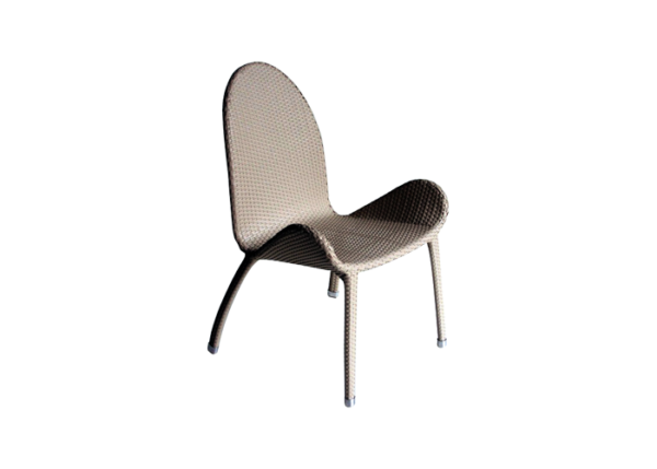 Felicia Side Chair