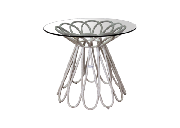 Floria Dining Table 2