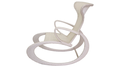 G-Rocking Chair
