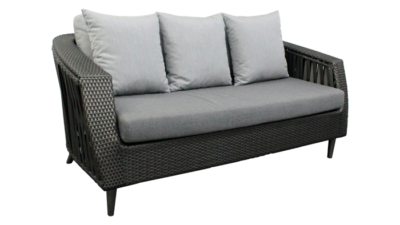 Georgina Loveseat