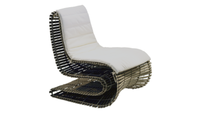 Joseph Lounge Chair (2)