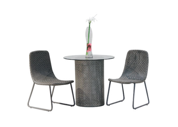 Ladepa Dining Set