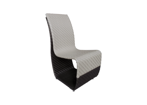 Marc Side Chair 1