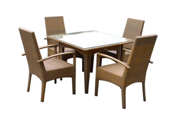 Marco Dining Set