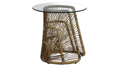 Nathalie Side Table