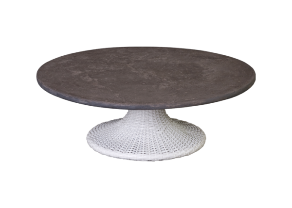 Phiphi Center Table