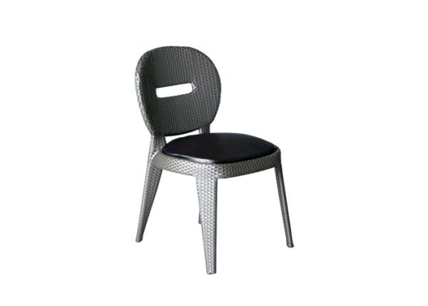 Phiphi Side Chair