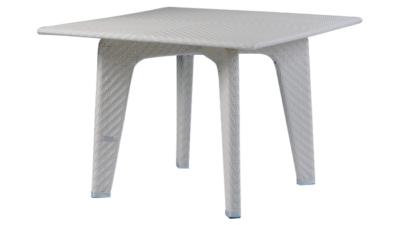 Presario Dining Table