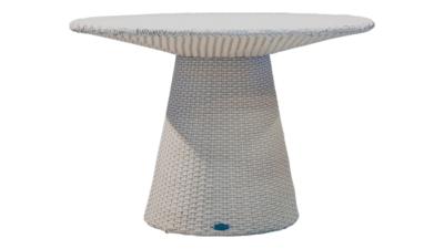 Rondana Dining Table