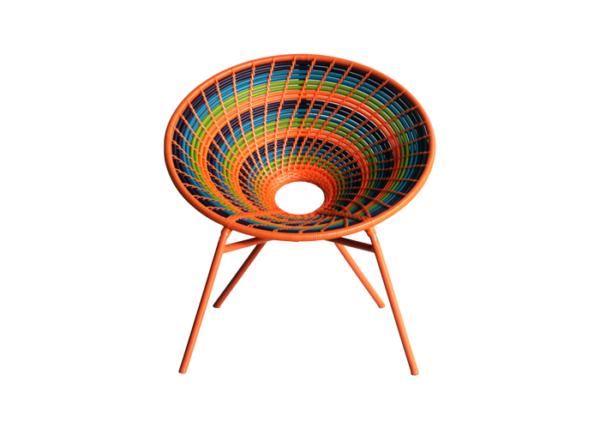 Sansa Occasional Chair