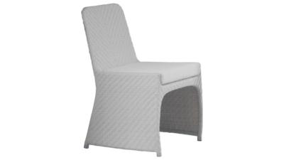 Valiente Side Chair