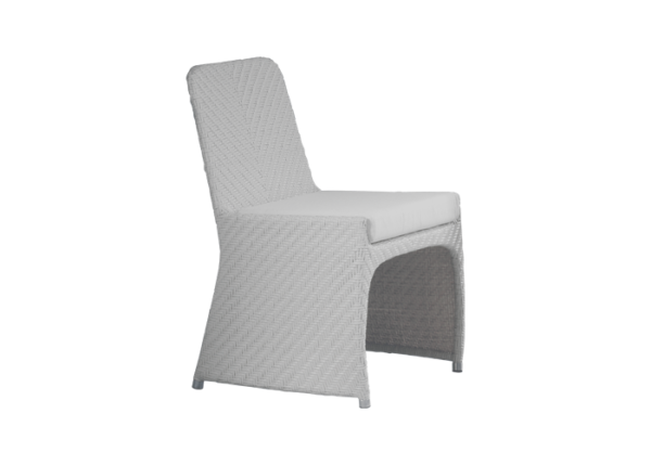 Valiente Side Chair