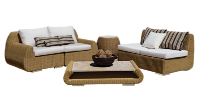 Valiente Living Set