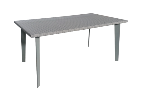 Yusef Dining Table 2