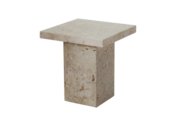 Yong Side Table