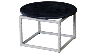Capri Side Table