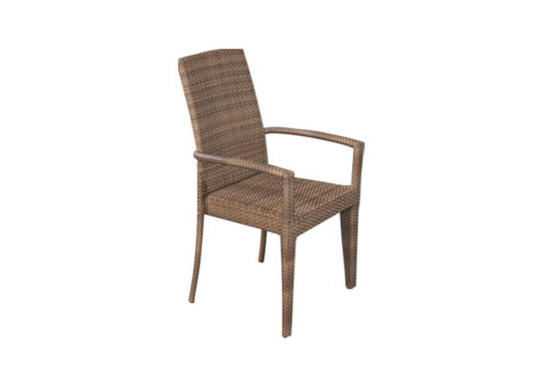 Charisse Dining Armchair