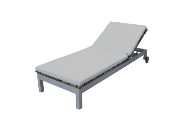 Dangelo Chaise Lounge