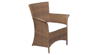 Loida Dining Chairs