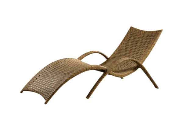 Marquesa Chaise Lounge